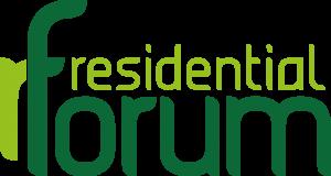Residential Forum